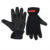 Double Layer Palm Windproof Thinsulate Warm Winter Work Gloves