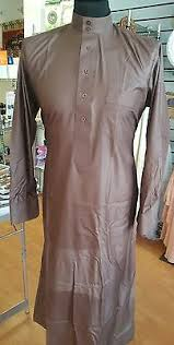 wholesale thobe - Men Thobes-Men Abayas-mens Daffah