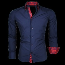 party wear fashionable designer shirts for mens