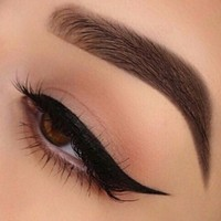 eyebrow henna hair color 100% safe