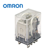 High performance and Cost effective OMRON TIME DELAY RELAY at reasonable prices