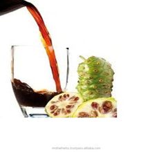 Natural noni juice for sale