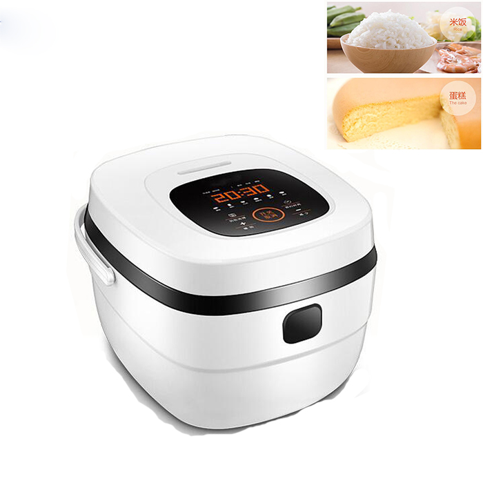 Hot selling mini rice cooker price for sale