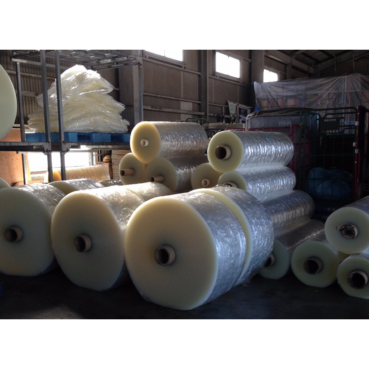 Wholesale PVA Plastic Film for Greenhouse Made in Japan