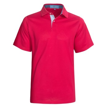 Hot sales Vietnam OEM 100% COTTON men polo shirt