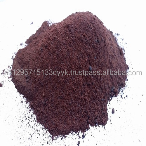 Good Quality, Fish Meal, Sea Fishmeal 60%, Vietnam