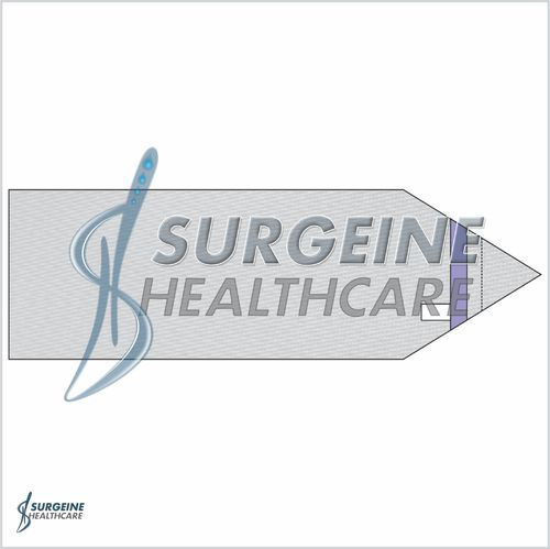 Medical Equipment Cover
