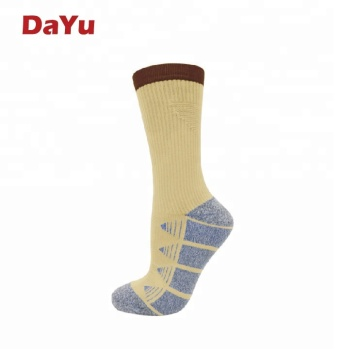 Excellent Crew compression socks Running 20-30mmHg functional sport socksTaiwan produced