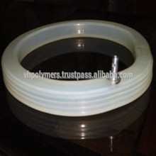 Silicon Inflatable Seal and FBD Gasket with Nozzle For Pharmaceutical Application With Food Grade Certificate