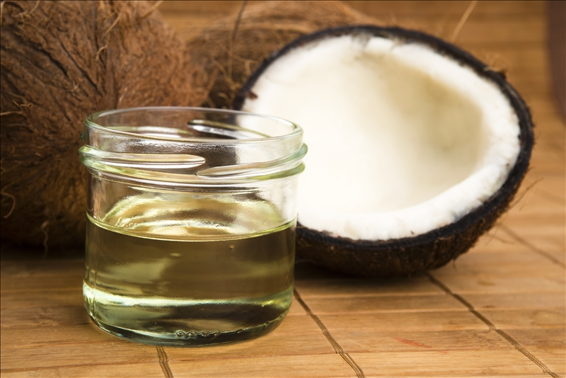 Pure Extra Virgin Deodorized Coconut Oil Plant Oil In Bulk With Factory Price
