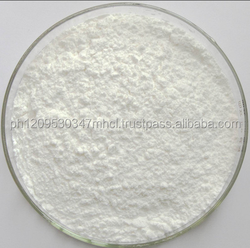 calcium gluconate for sale