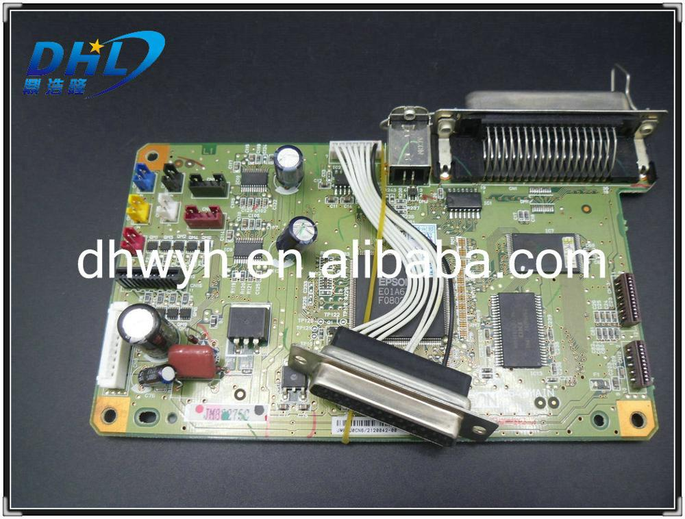 Main Logic Board for Epson LX300+2 LX300+II for Epson 2077450