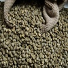 Green Coffee Beans/ Coffee Green Beans Robusta S13/S16/S18, VIETNAM Robusta and Arabica coffee beans