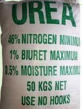 N 46% urea agro grade A. Urea nitrogen fertilizer competitive prices