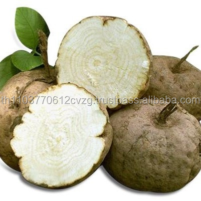 Pueraria Mirifica Powder (White Kwao Krua) 100% Natural Product of Thailand