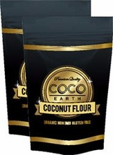 Made in Australia Wholesale Organic Coconut Milk Powder with Best Price