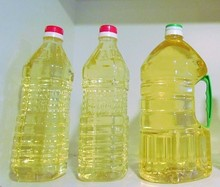 Refined 100% Sunflower cooking oil wholesale price