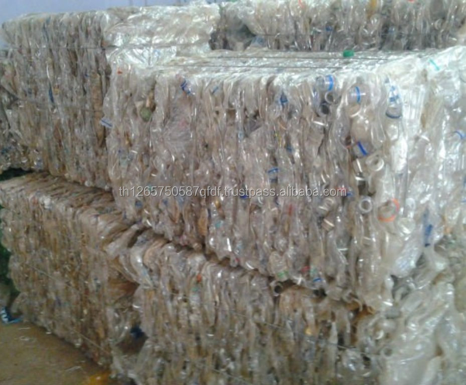 2017 Hdpe Milk Bottles Scrap,pet bottles plastic scrap