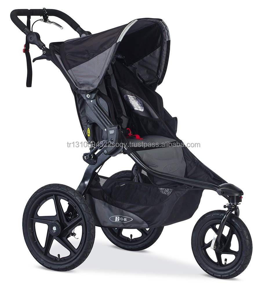 High Quality Baby Pam 2 In 1 Multifunctional Stroller / foldable baby pushchair
