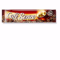 Cafe Renzo 2gr Instant Coffee Turkey Supplier