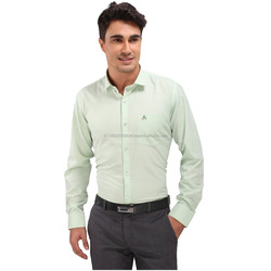 hot selling formal SHIRT for men