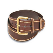 Famous Brand Special designer leather belt
