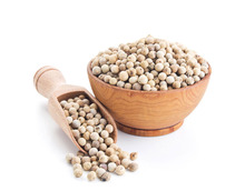WHITE PEPPER FOR SALE.GRADE A