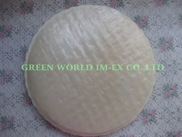 RICE PAPER - HOT PRODUCT WITH THE BEST PRICE