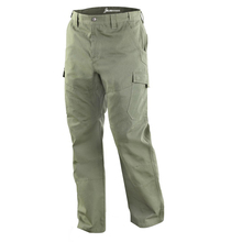 men stone washed Cargo pant With Side Pocket