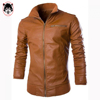 /product-detail/best-quality-stylish-leather-made-men-jacket-winter-clothes-warm-and-comfortable-62002667016.html
