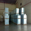 /product-detail/contact-supplier-leave-messages-occ-carton-waste-50039127584.html