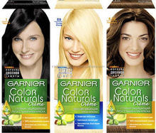 Garnier Color Naturals Hair Dye