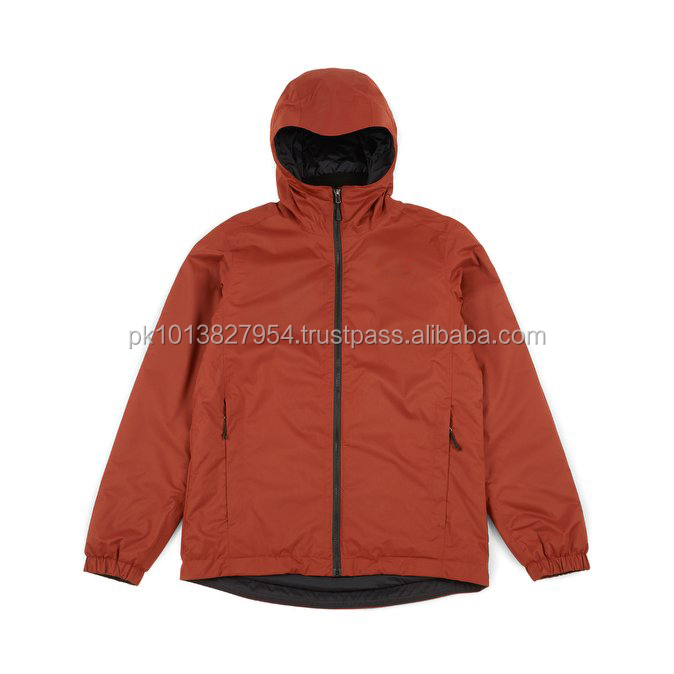 Whole Sale Winter Water Proof, Windbreaker Jackets Custom Coaches Jacket With Hood