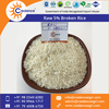 Delicious Taste Natural and Healthy 5% Broken White Rice