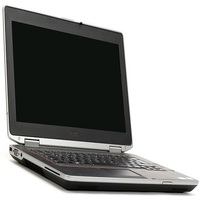 Used Notebooks Laptops Different Brands Available