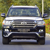 Brand New Landcruiser Diesel cars for sale