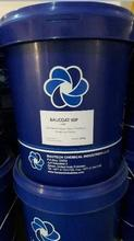 Polysulphide Joint Sealant