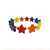 /product-detail/gd-6-colors-wooden-five-pointed-star-wooden-blocks-for-crafts-wood-stacking-toy-geometric-wood-shapes-60666363248.html