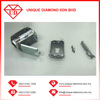 Diamond HDD Video Camcorder Custom Plastic Mold Injection Molding Service