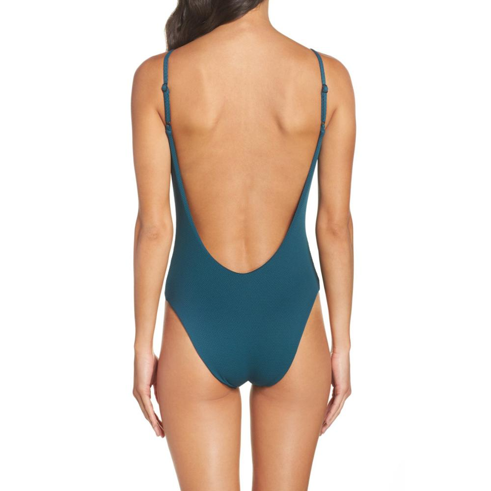 design your own one piece swimsuit swimsuits women one piece