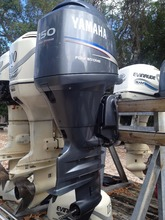 Affordable Price For Used/New Honda 90HP Outboards Motors