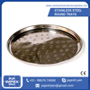 /product-detail/bulk-quantity-supplier-of-stainless-steel-round-trays-for-hotel-restaurant-50035718601.html