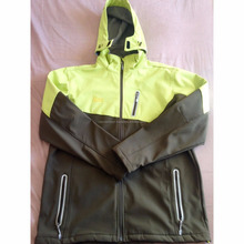 wind braker waterproof warm jackets for winter