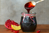 Pomegranate molasses new crop 2017 from manufacturing company