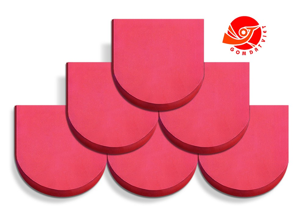 Terracotta Clay Roof Tiles Red Clay Roof Tiles Plastic Roof Tiles Terracotta Vietnam