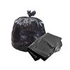 High Molecular High Density Polyethylene (HM HDPE) Garbage Bag & HM ROLL