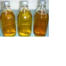 Virgin SN150 SN250 SN350 SN500 Recycle Base oil 1015 for sale