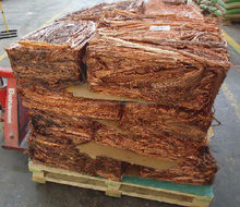 Copper Scraps 99.99% High Quality Copper Wire Scrap 99.99% Milberry Purity with 100% Are Available