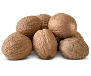 Ground Nutmeg for sale at affordable price