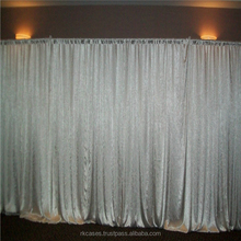 New Pipe and Drape Base stand for Sale with Different Style for wedding/party decoration